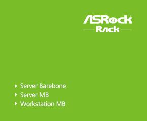ASRock Rack