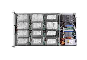 Server Barebone