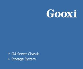 Gooxi