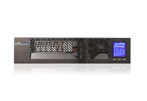 CP-1800W-2U