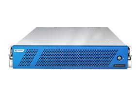 NeoSapphire P710 All-Flash Array